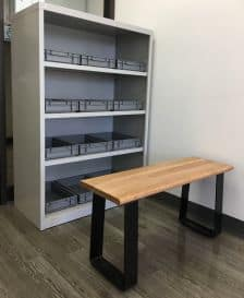booth-storage-unit-with-bench